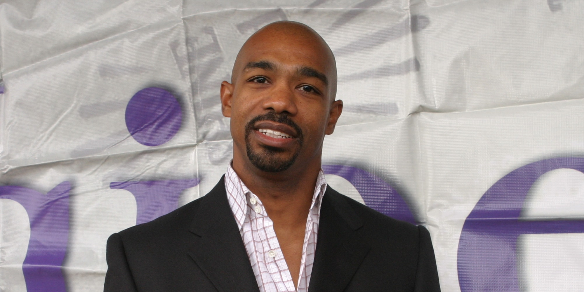 Michael Beach HQ wallpapers