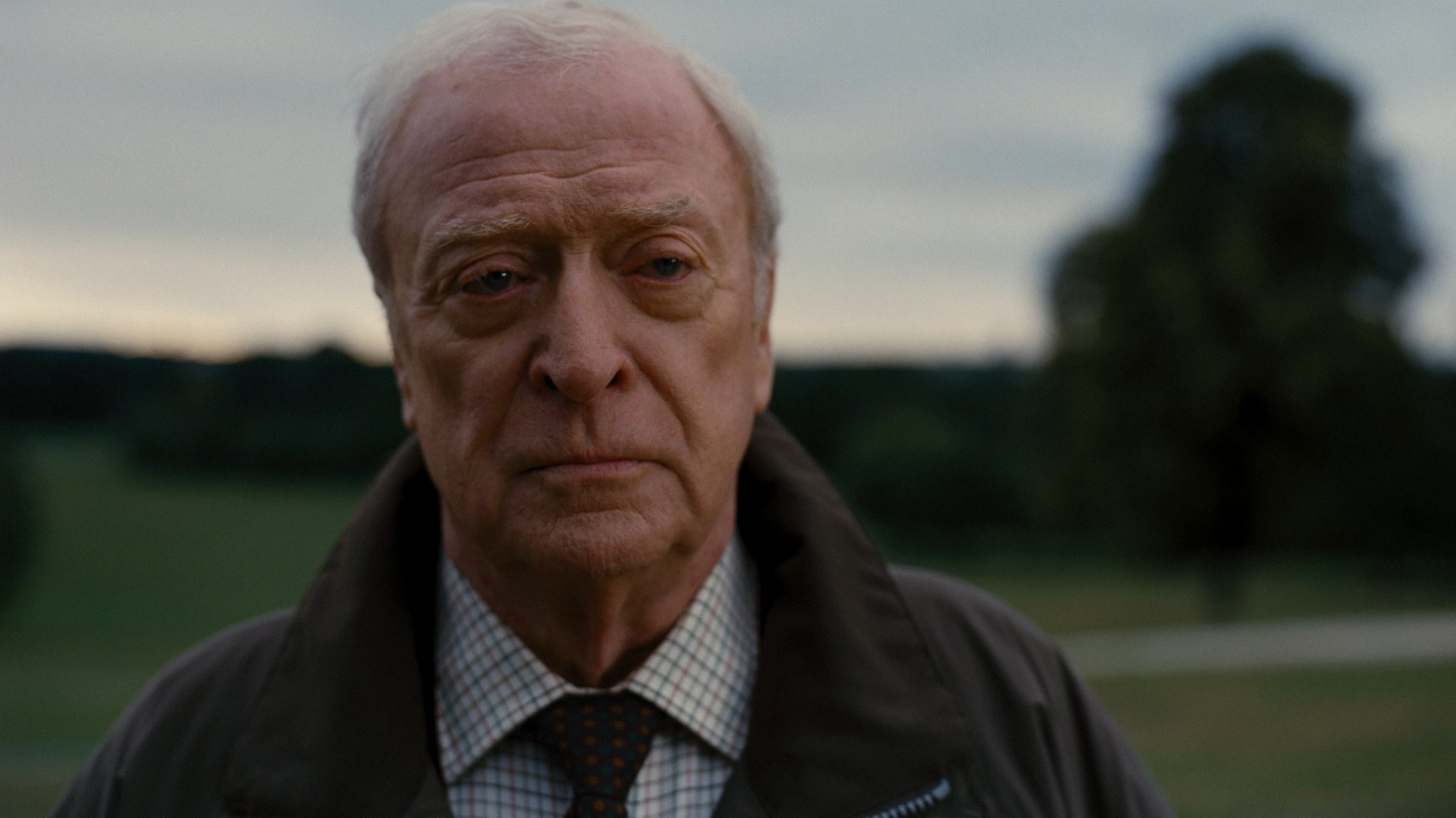 Michael Caine HQ wallpapers