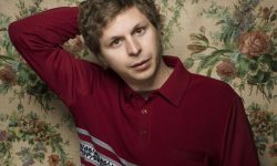 Michael Cera HQ wallpapers