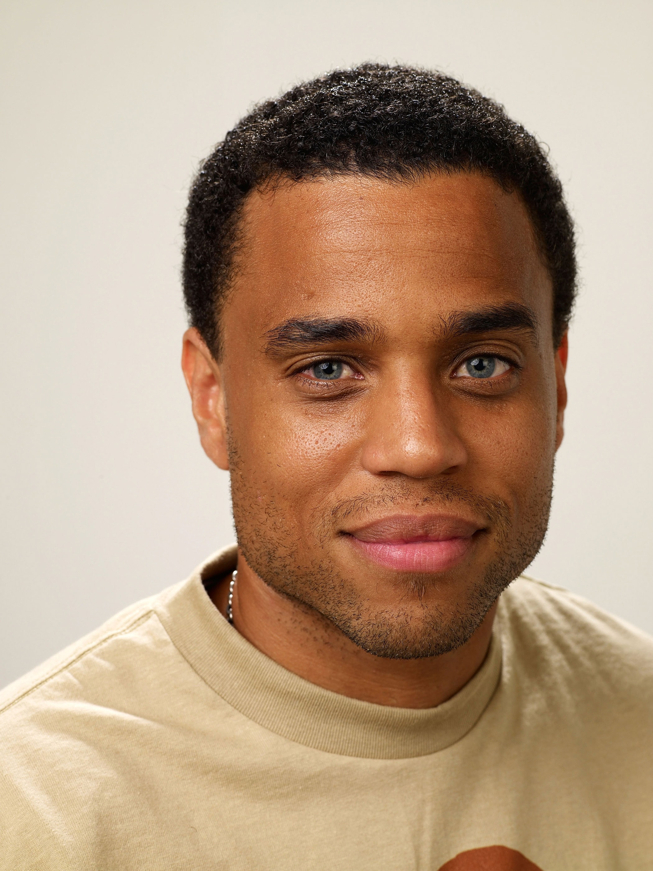 Michael Ealy HQ wallpapers