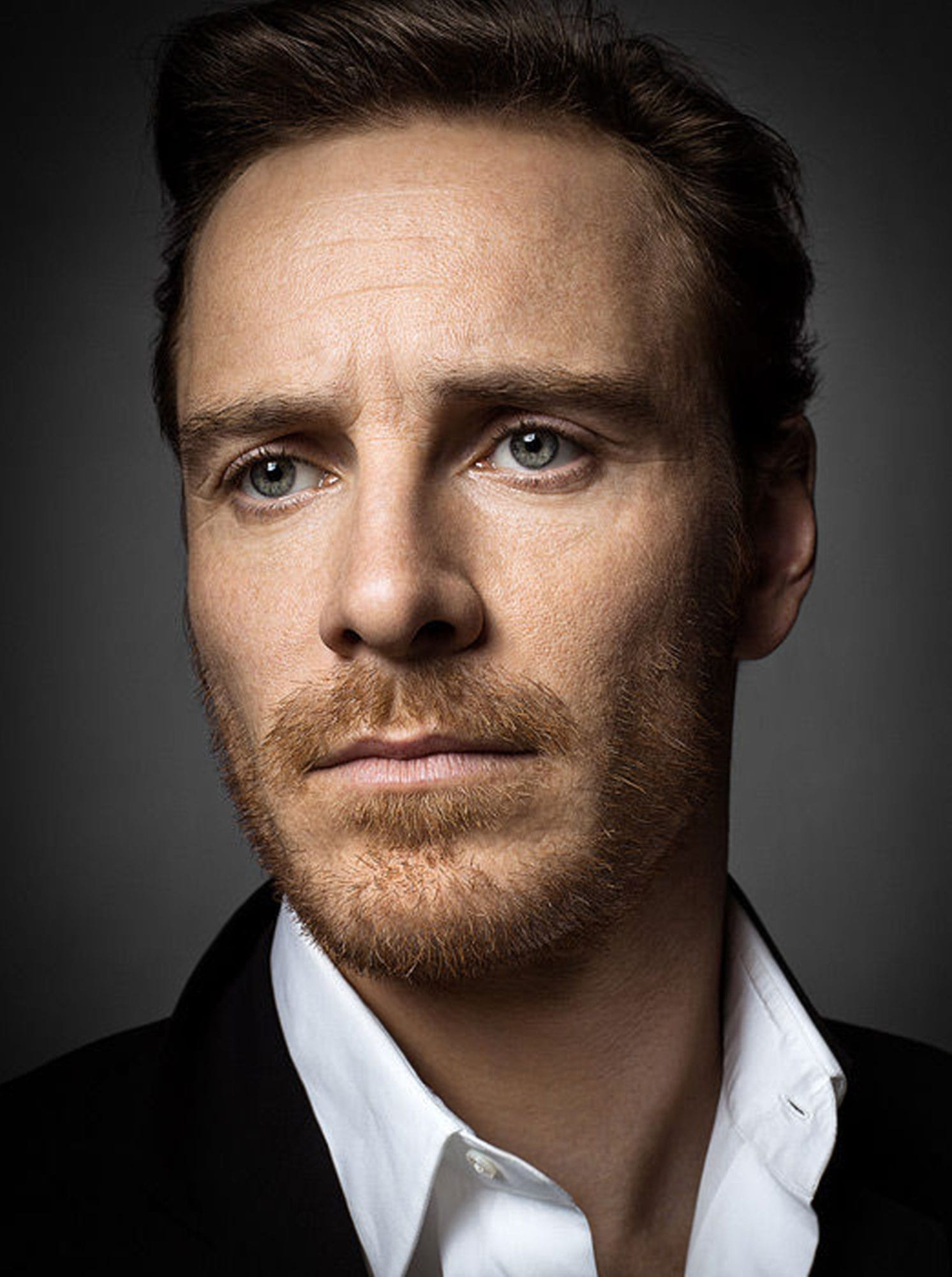 Michael Fassbender HQ wallpapers