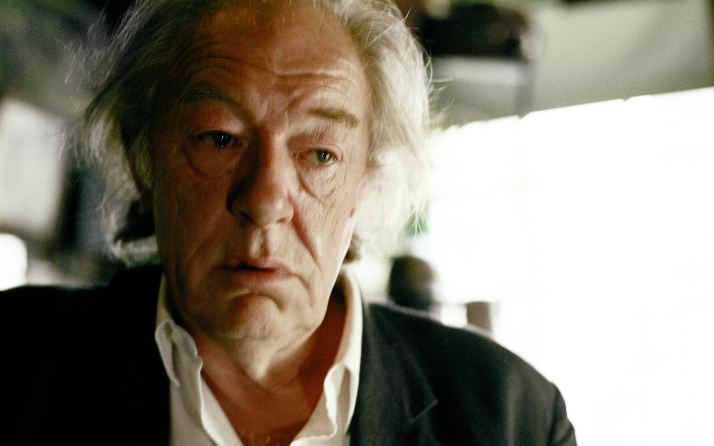 Michael Gambon HQ wallpapers
