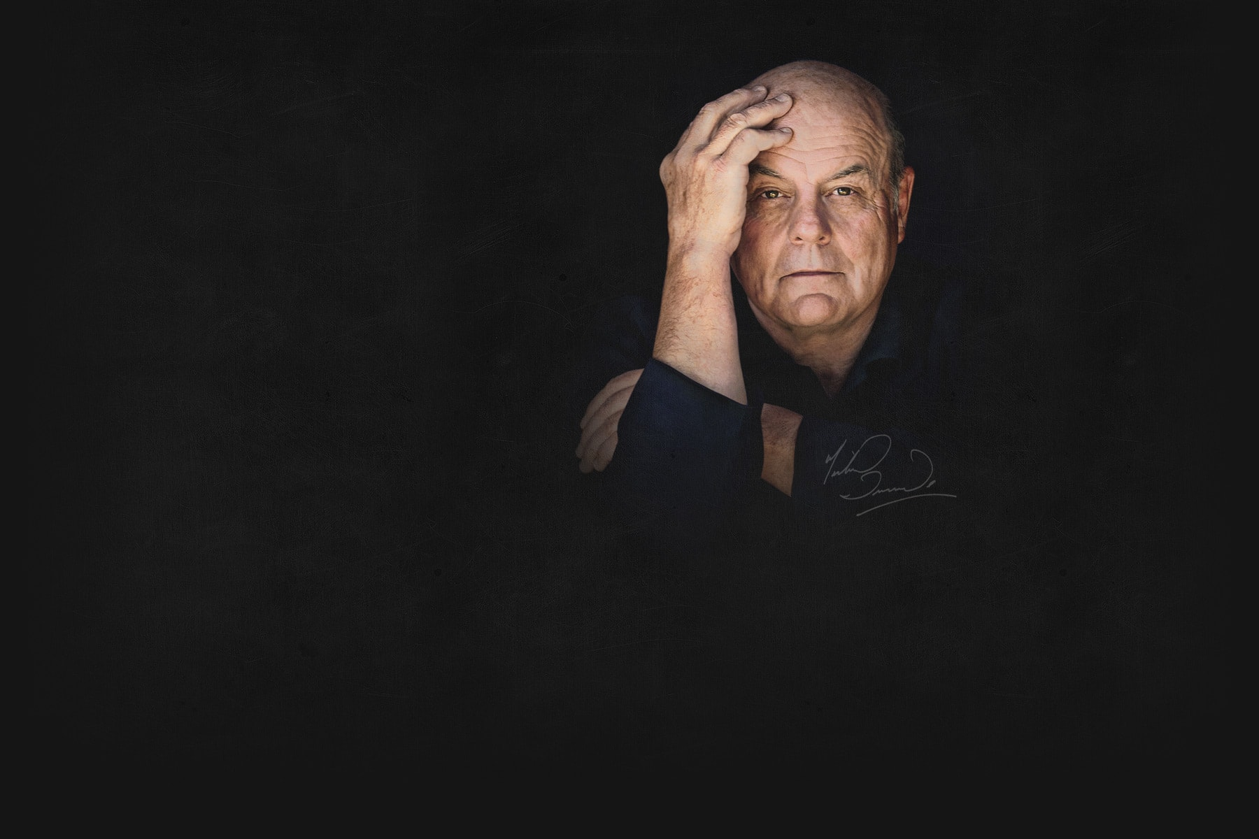 Michael Ironside HQ wallpapers