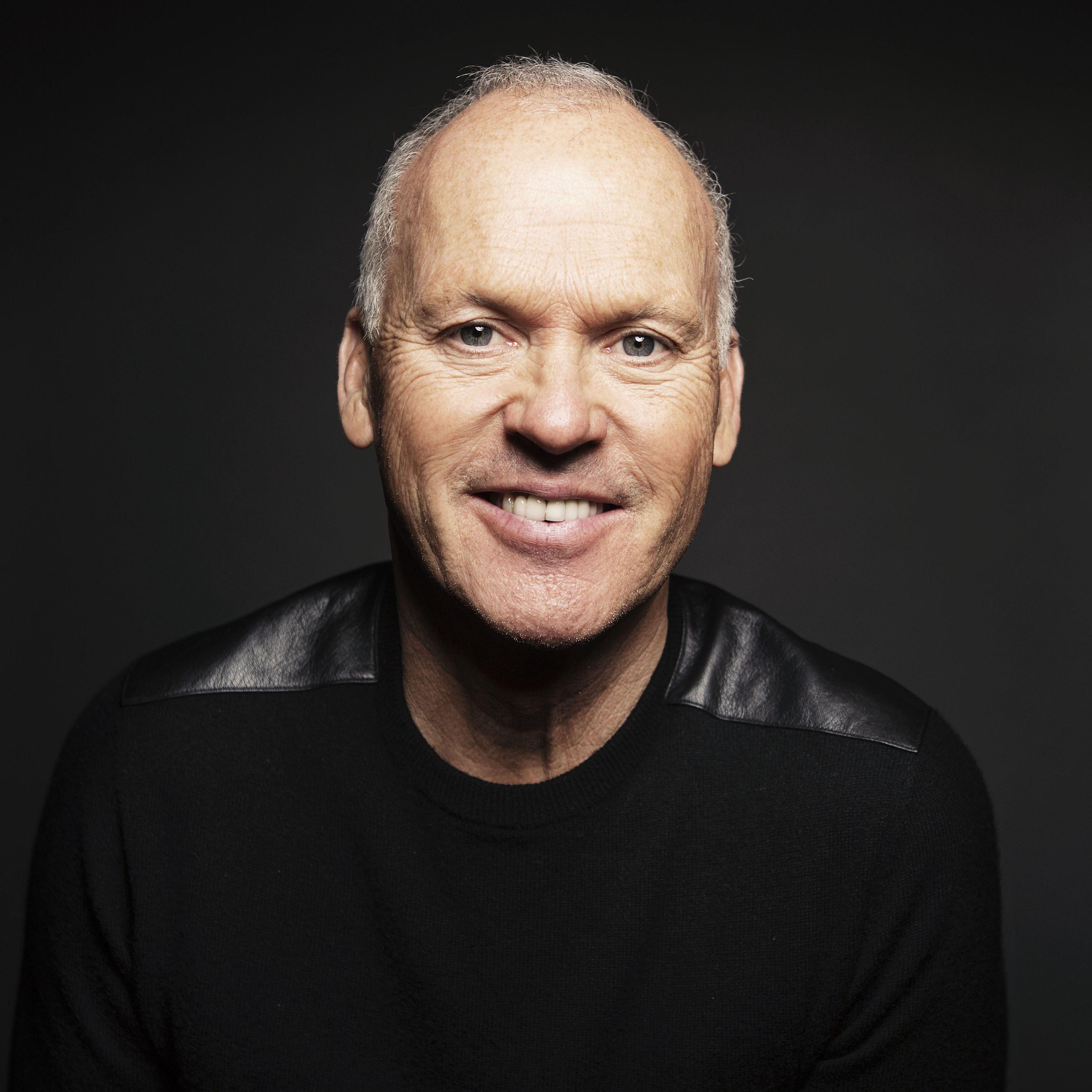 Michael Keaton HQ wallpapers