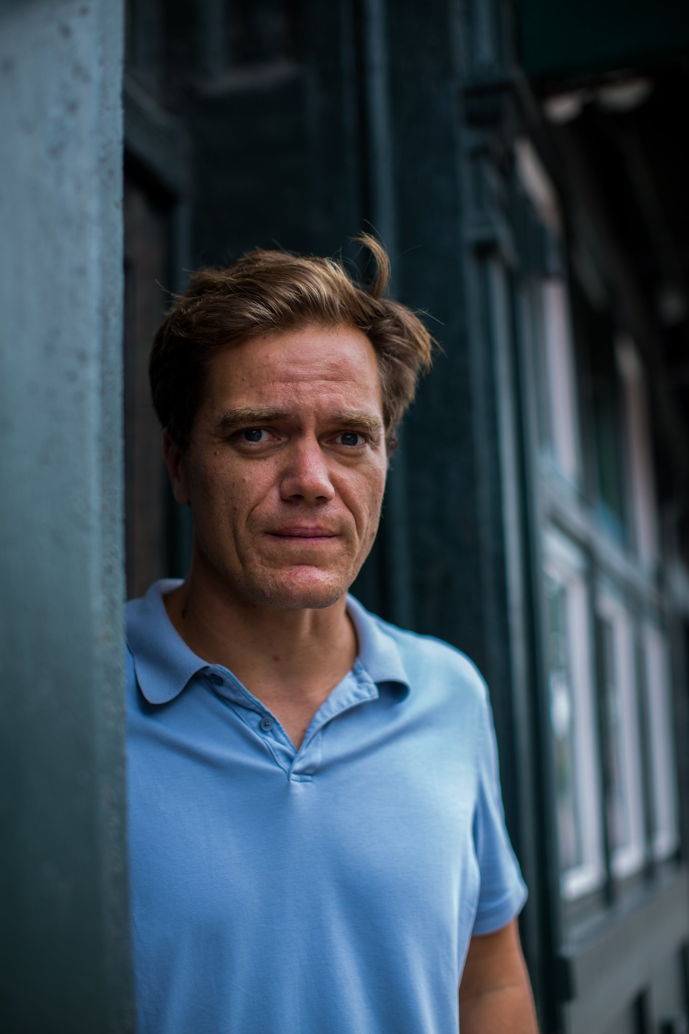 Michael Shannon HQ wallpapers