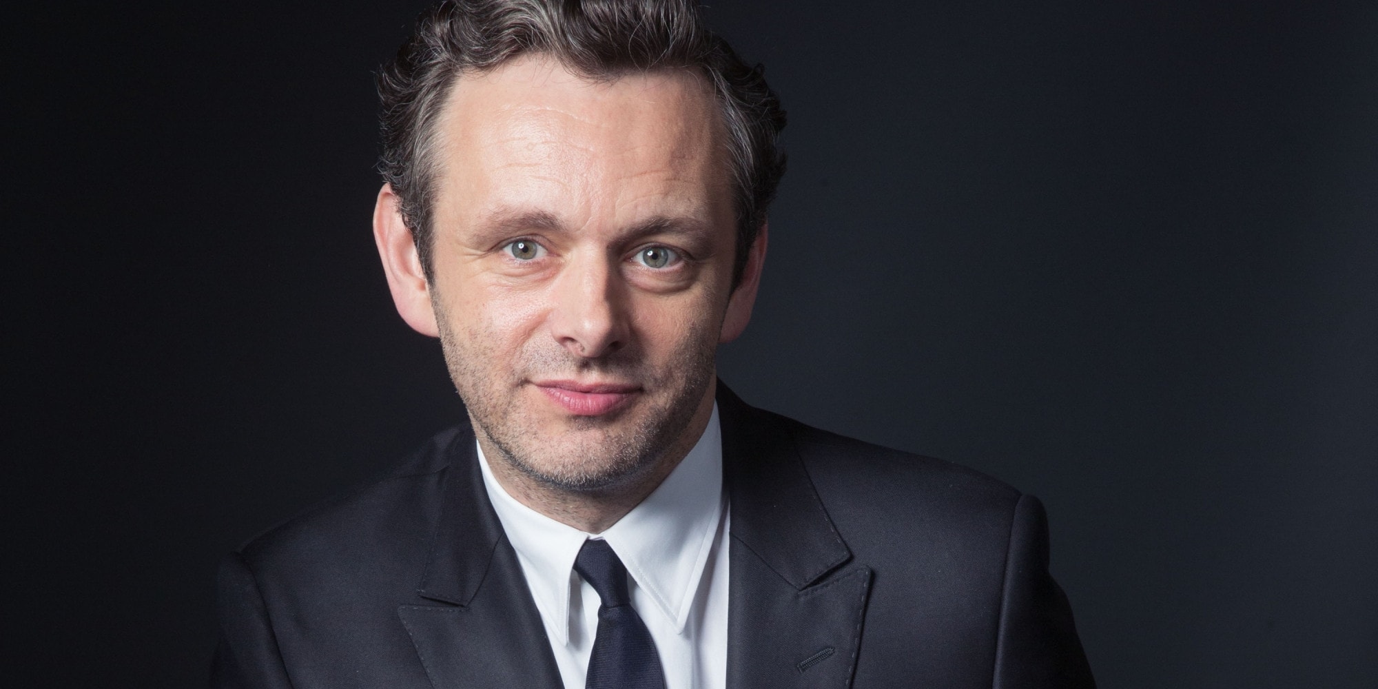 Michael Sheen HQ wallpapers