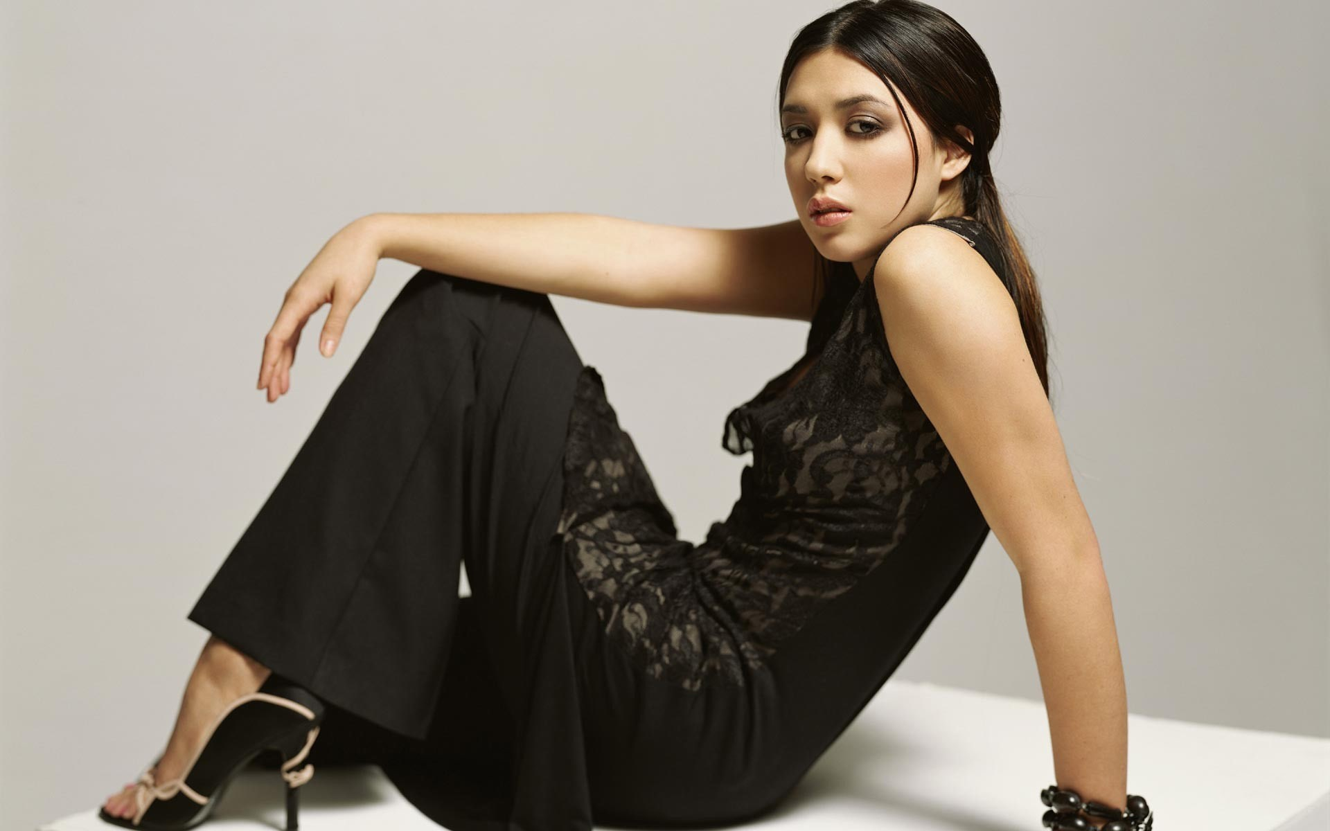 Michelle Branch HQ wallpapers
