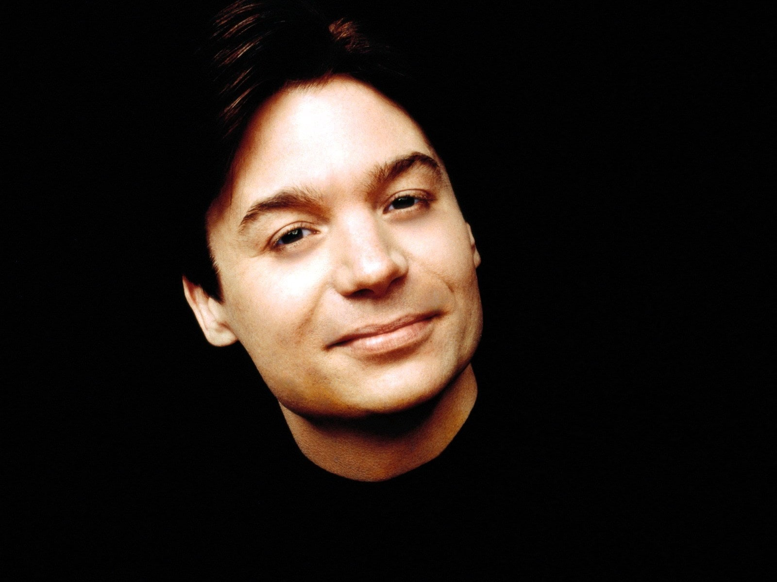 Mike Myers HQ wallpapers