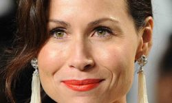 Minnie Driver HQ wallpapers