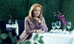 Miranda Richardson HQ wallpapers