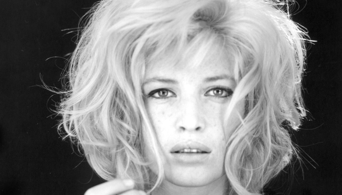 Monica Vitti HQ wallpapers