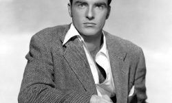 Montgomery Clift HQ wallpapers