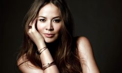 Moon Bloodgood HQ wallpapers