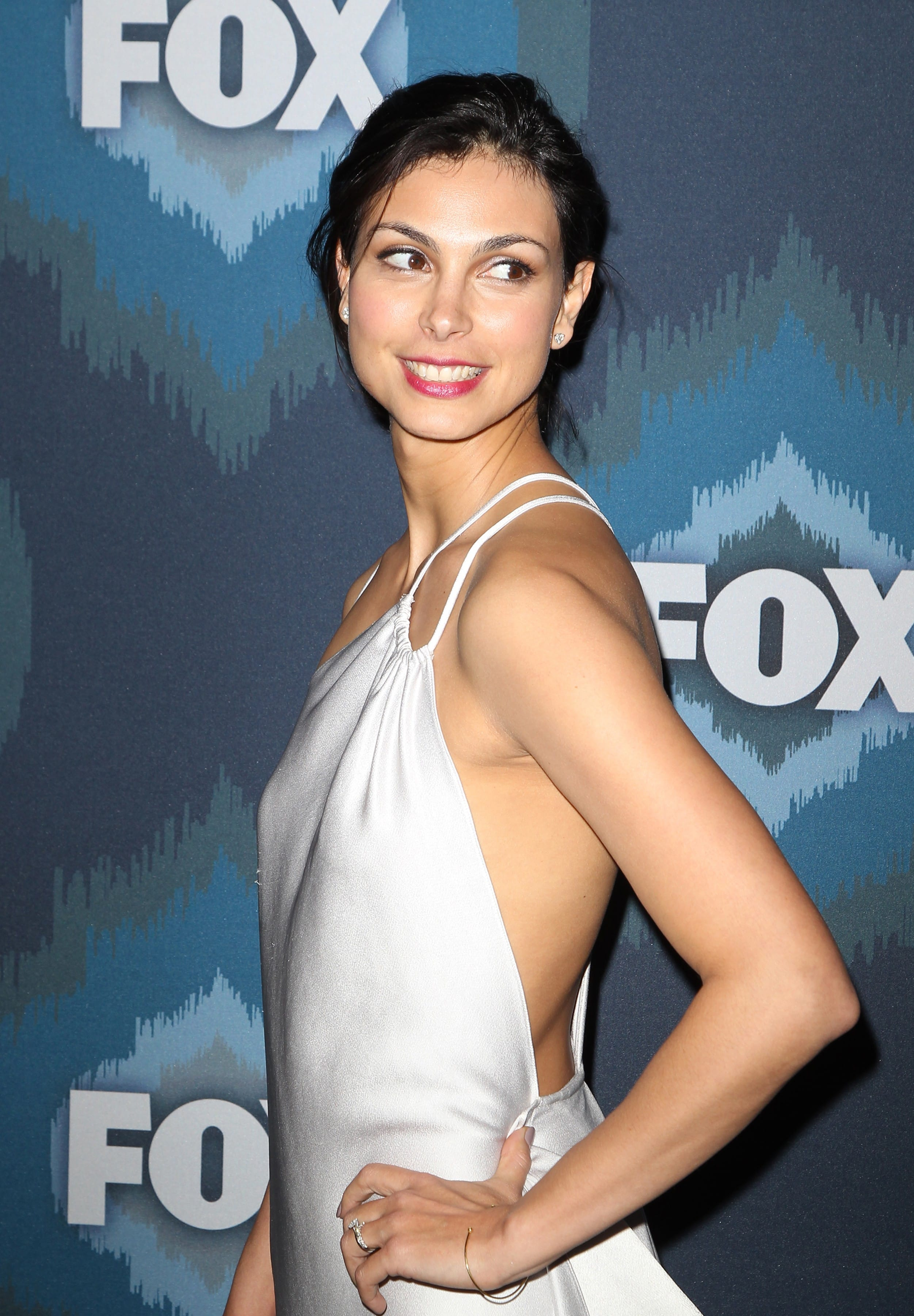 Morena Baccarin HQ wallpapers
