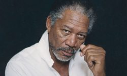 Morgan Freeman HQ wallpapers