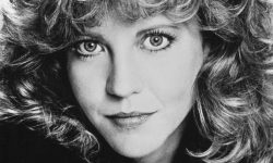 Nancy Allen HQ wallpapers