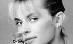 Nastassja Kinski HQ wallpapers