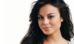 Nathalie Kelley HQ wallpapers