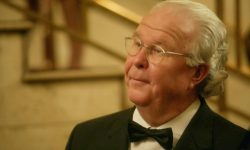 Ned Beatty HQ wallpapers