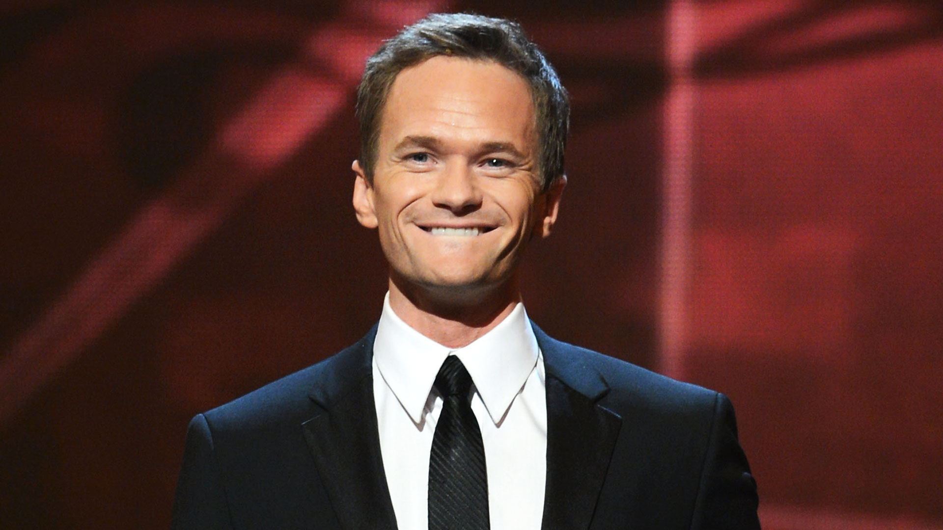 Neil Patrick Harris HQ wallpapers