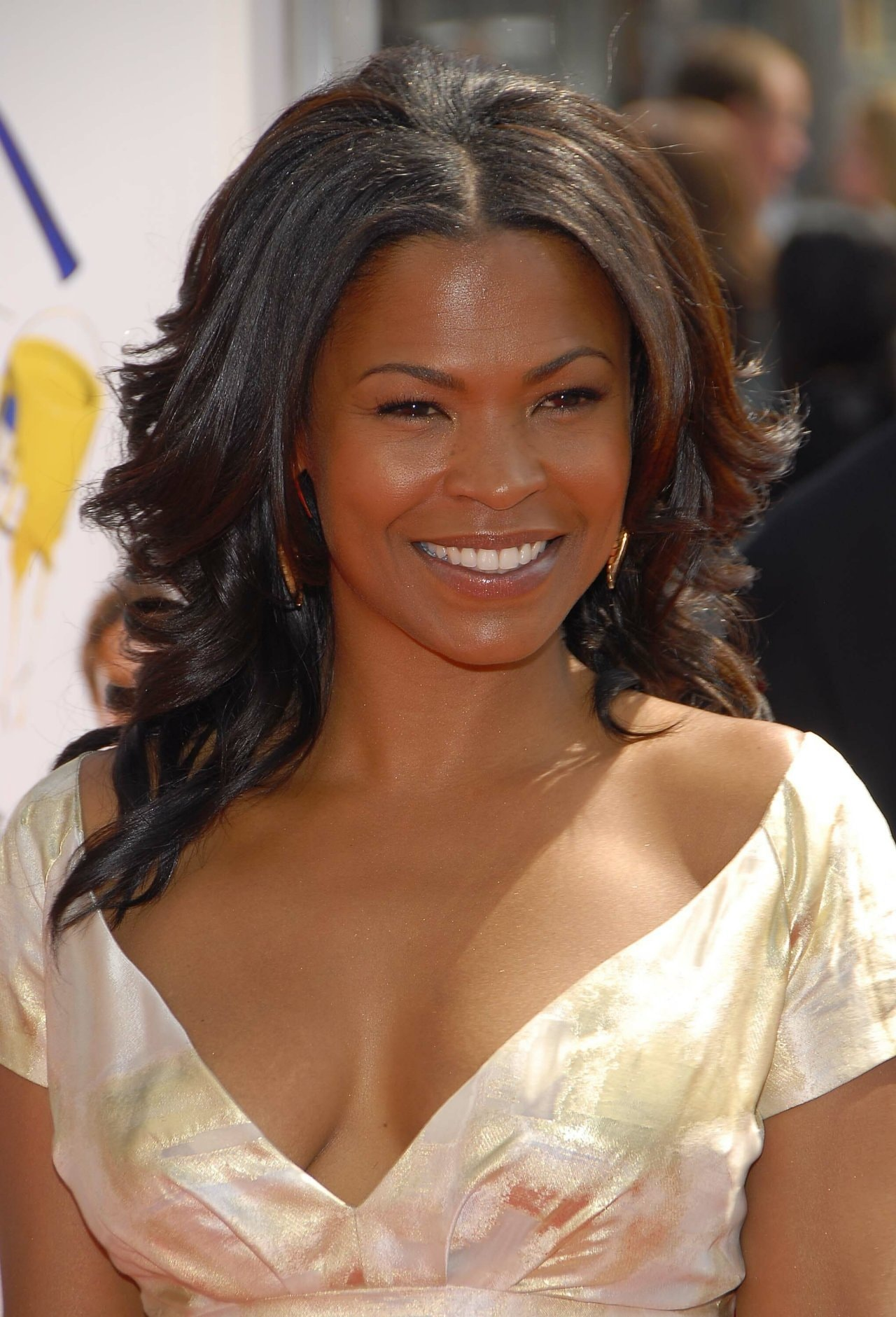 Nia Long HQ wallpapers
