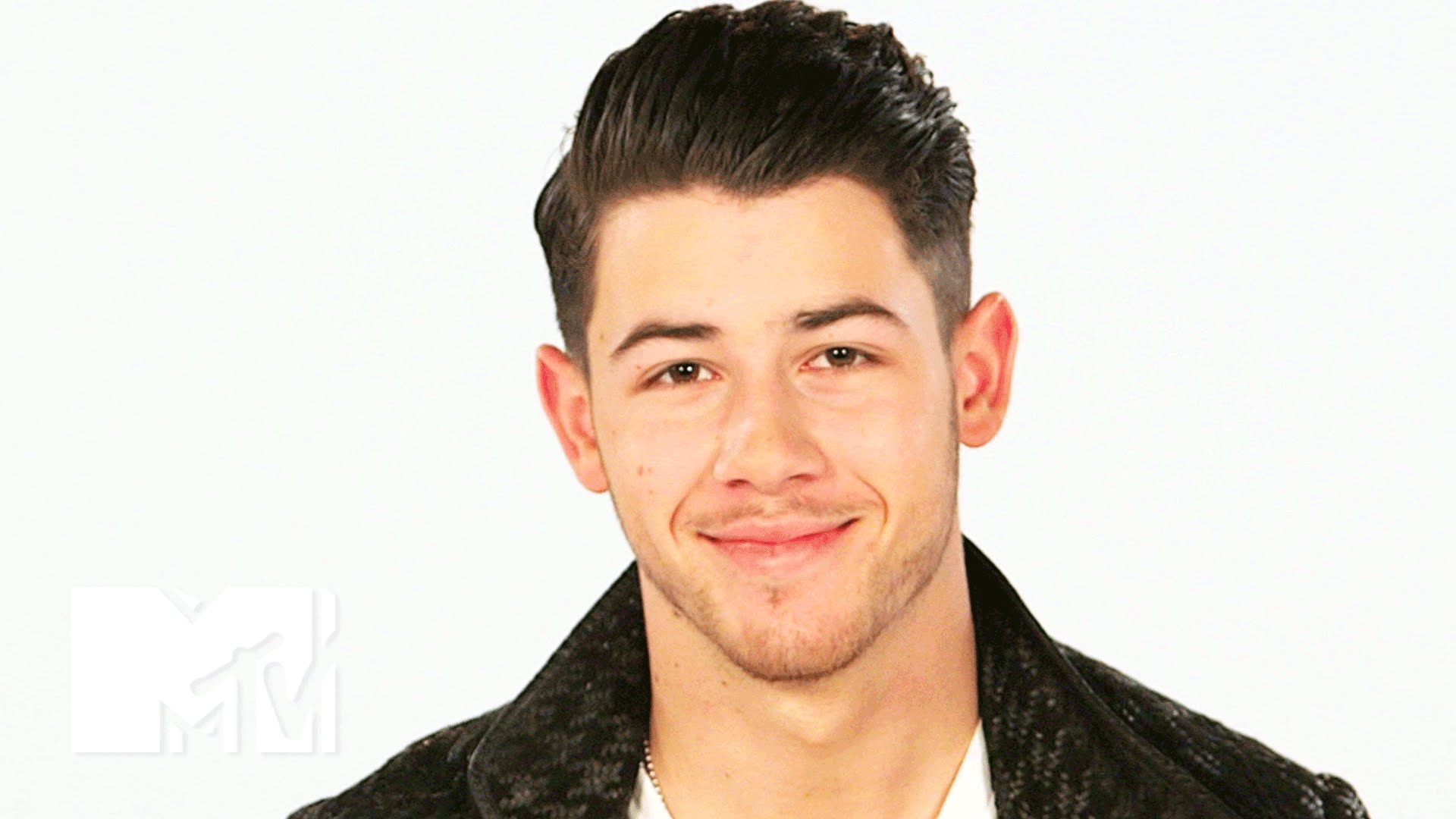 Nick Jonas HQ wallpapers