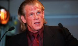 Nick Nolte HQ wallpapers