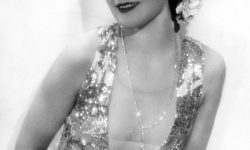 Norma Shearer HQ wallpapers