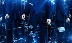 Now You See Me 2 HQ wallpapers