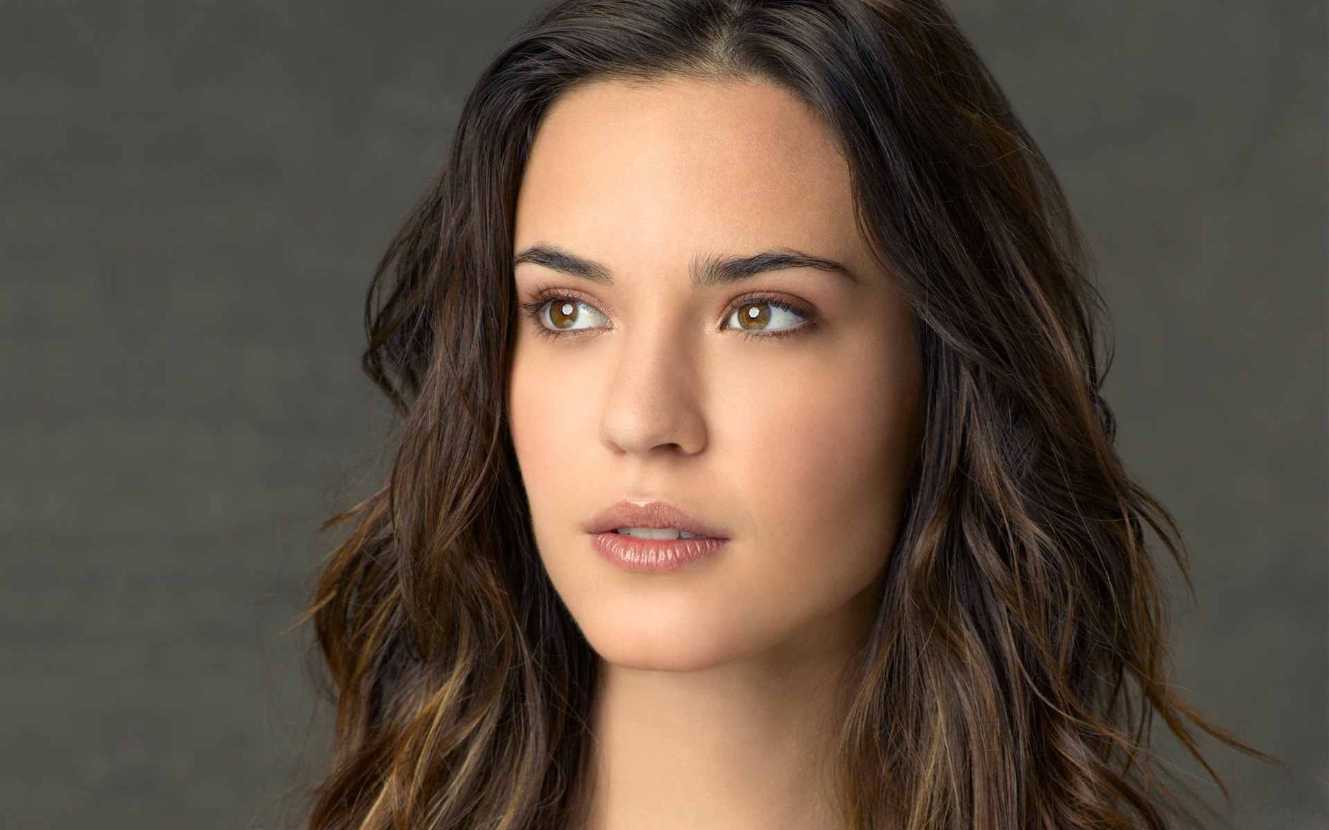 Odette Annable HQ wallpapers