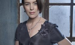 Olivia Williams HQ wallpapers