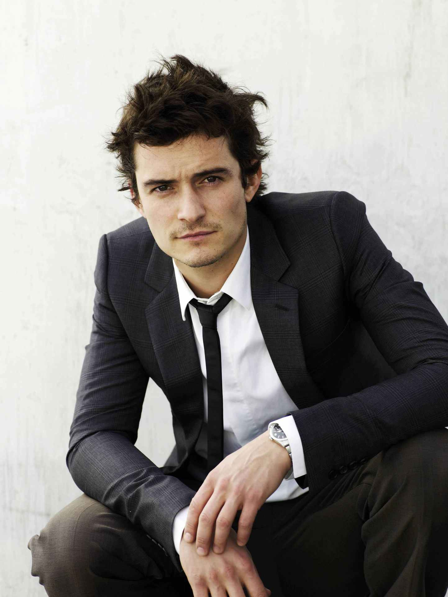Orlando Bloom HQ wallpapers