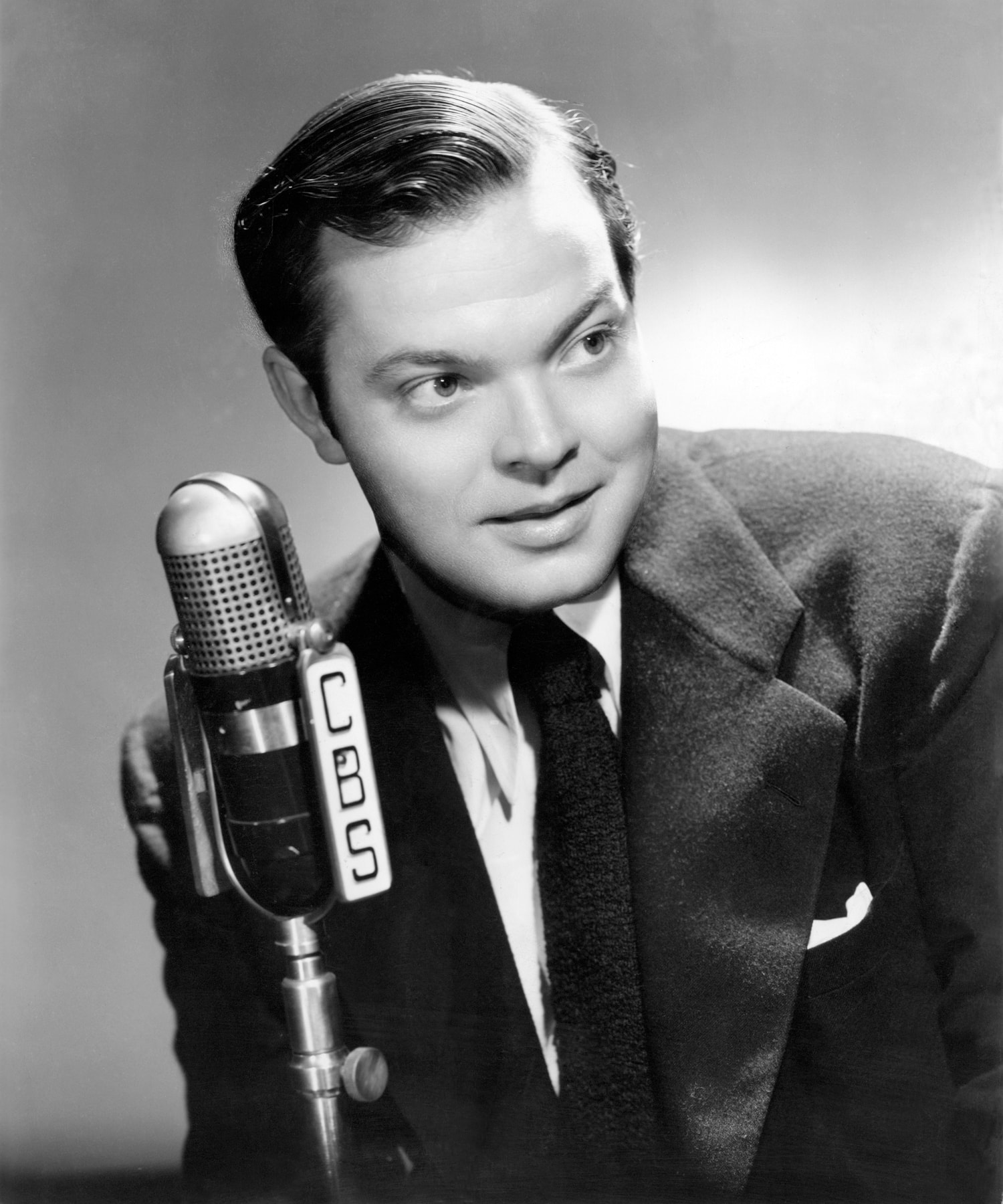 Orson Welles HQ wallpapers