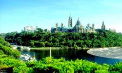 Ottawa HQ wallpapers