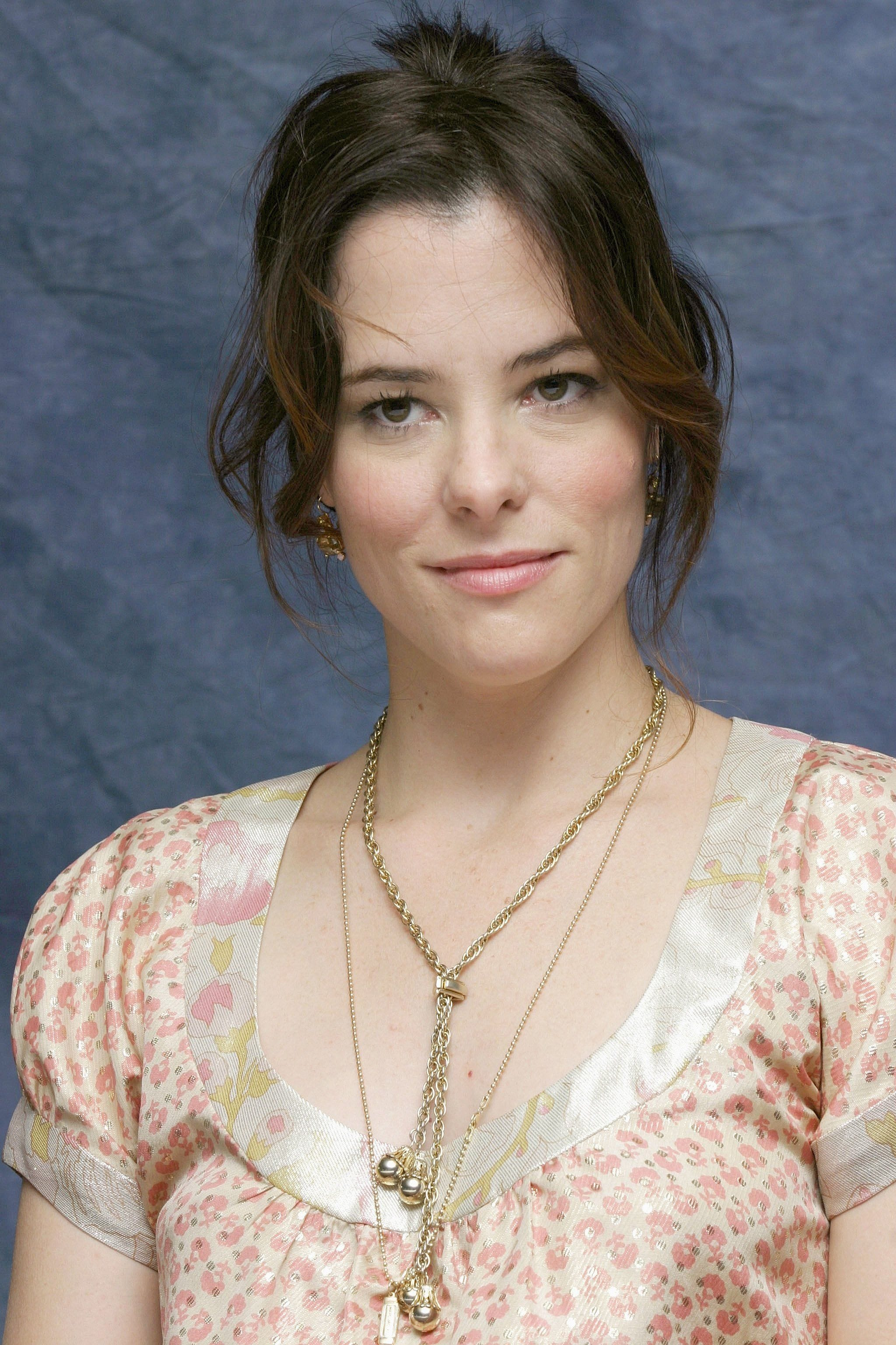 Parker Posey HQ wallpapers