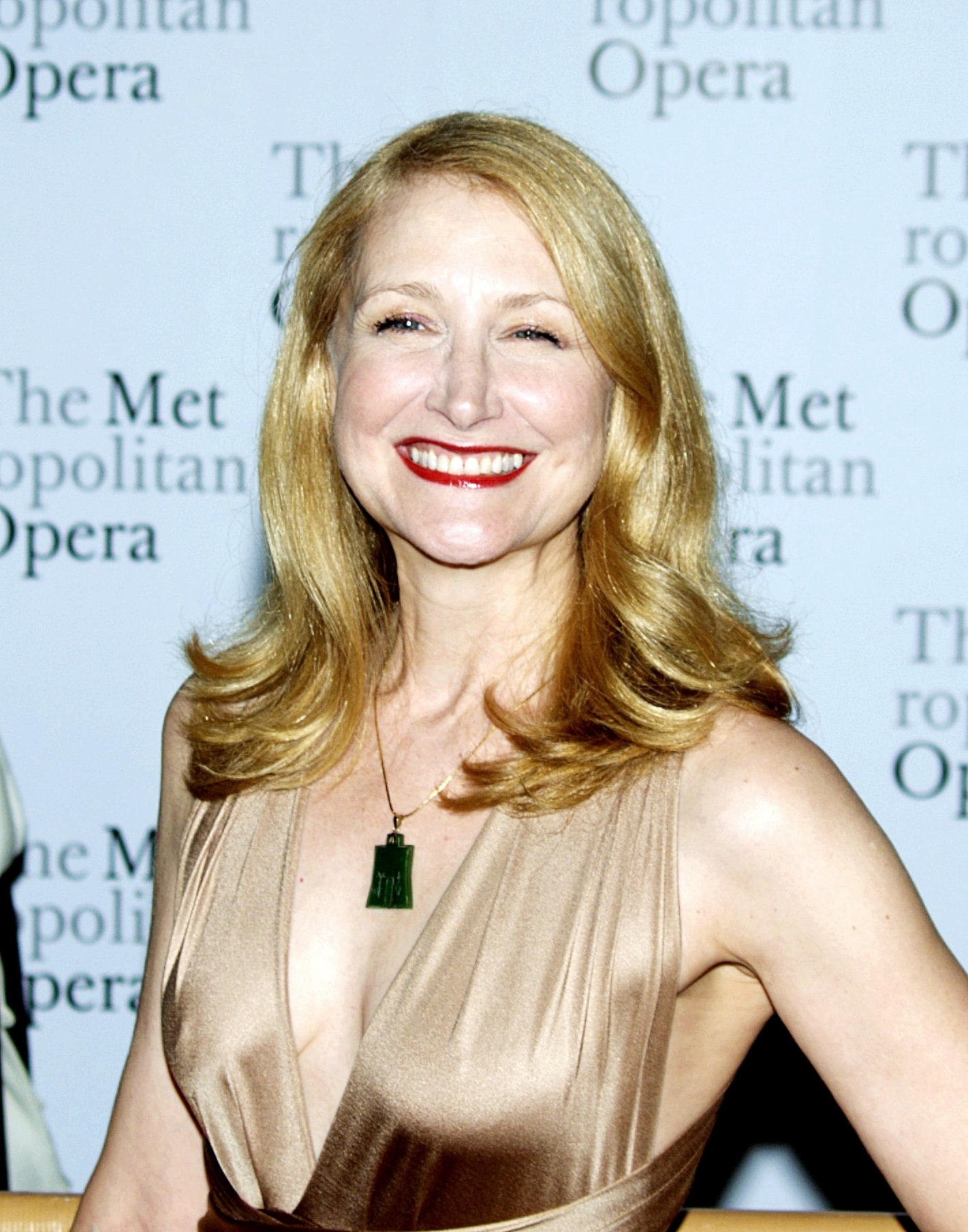Patricia Clarkson HQ wallpapers