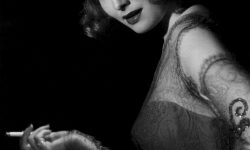 Patricia Neal HQ wallpapers
