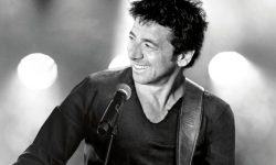 Patrick Bruel HQ wallpapers