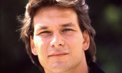 Patrick Swayze HQ wallpapers