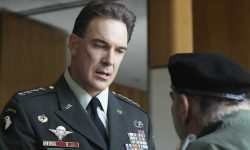 Patrick Warburton HQ wallpapers