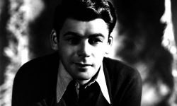 Paul Muni HD pics