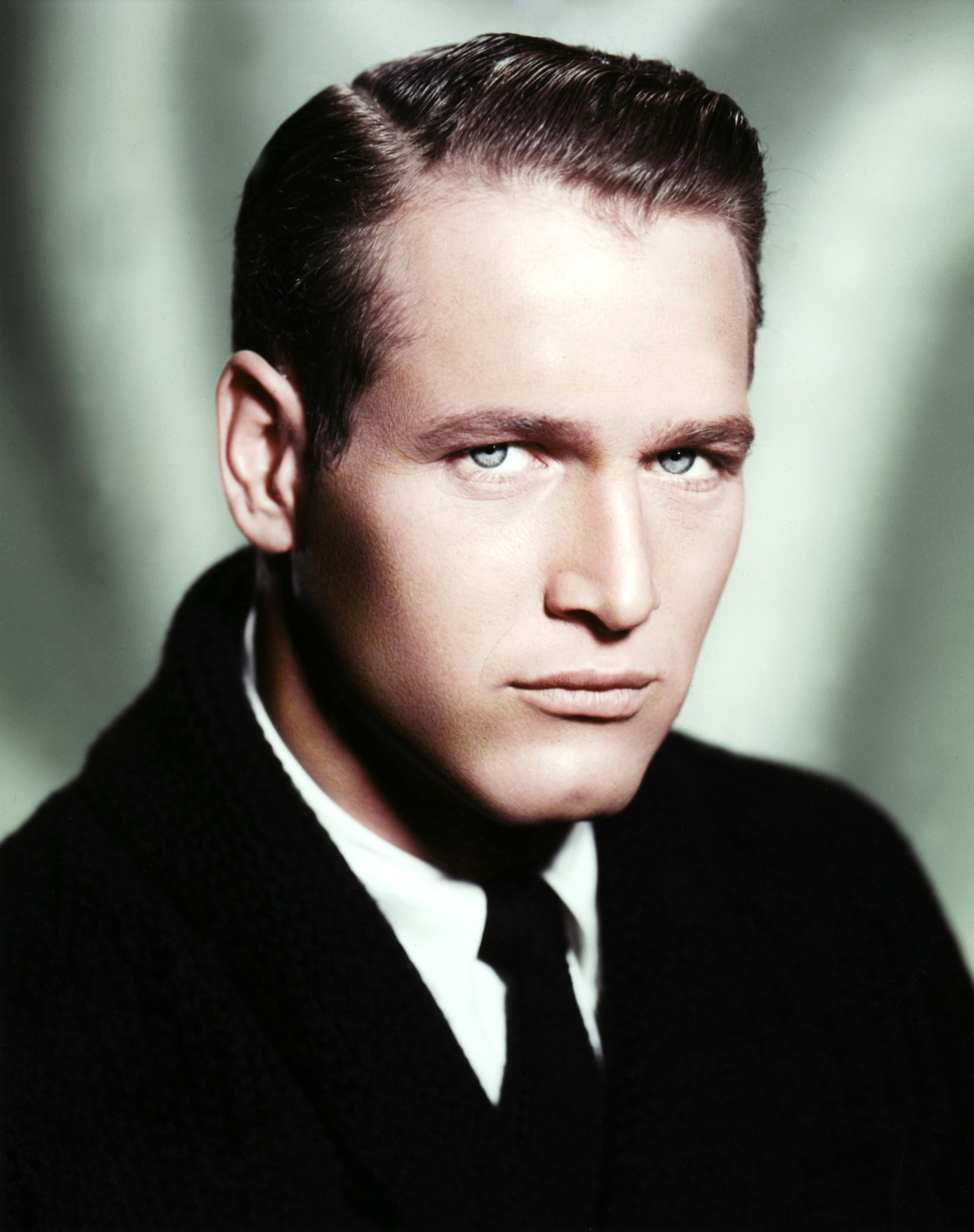Paul Newman HQ wallpapers