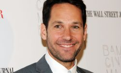 Paul Rudd HQ wallpapers