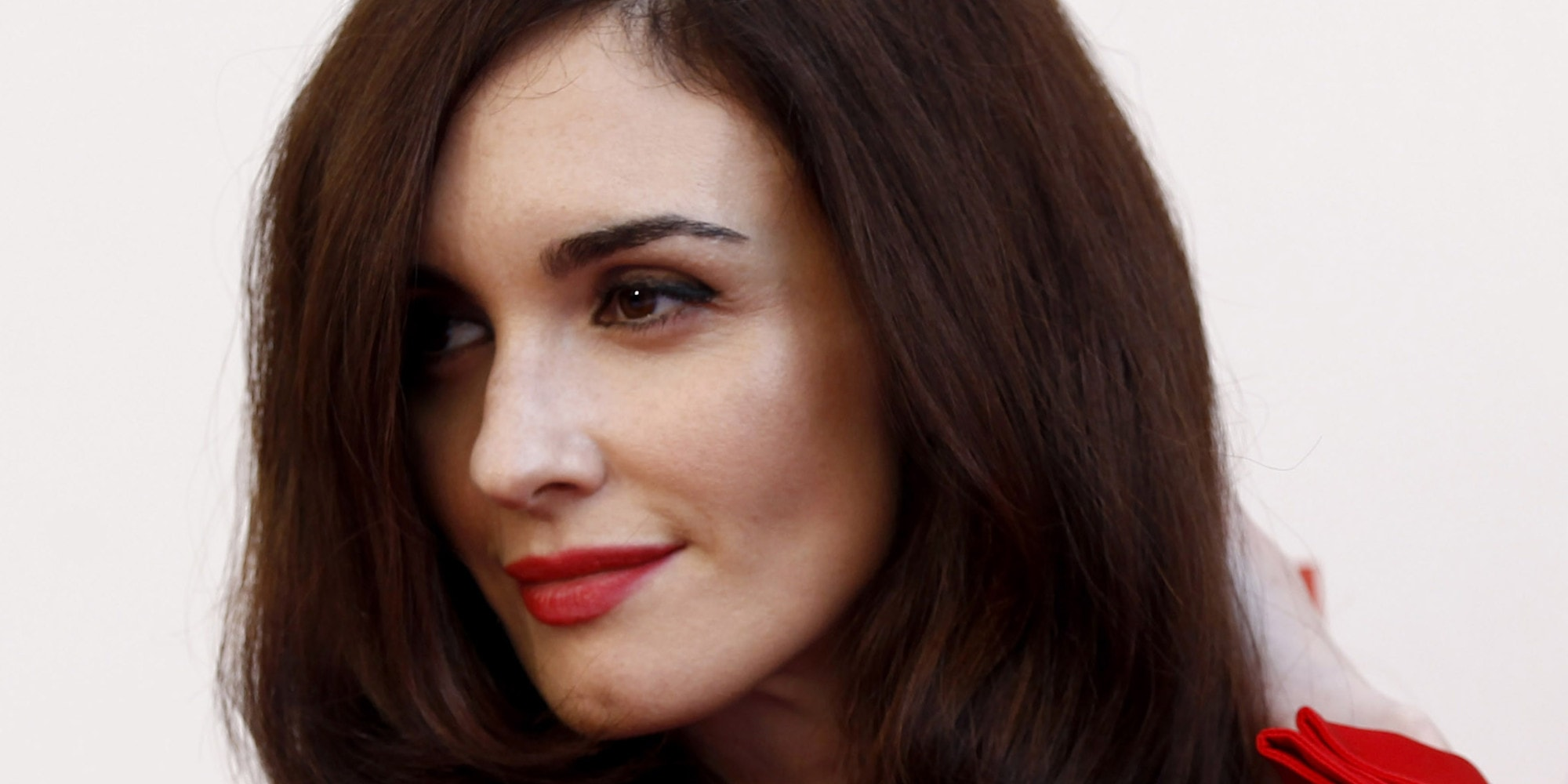 Paz Vega HQ wallpapers