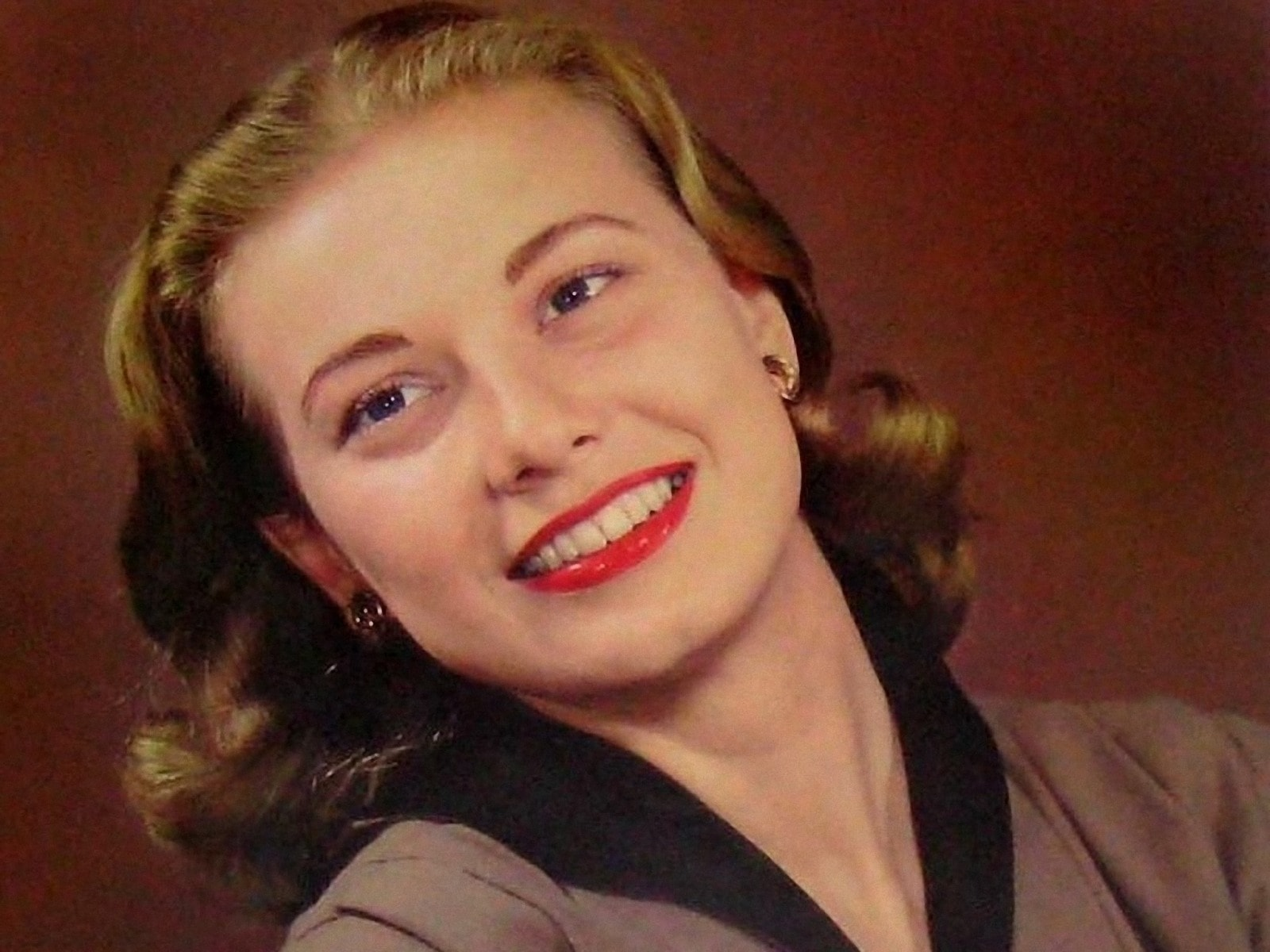 Peggy Ashcroft HD pics
