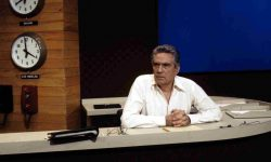 Peter Finch HD pics