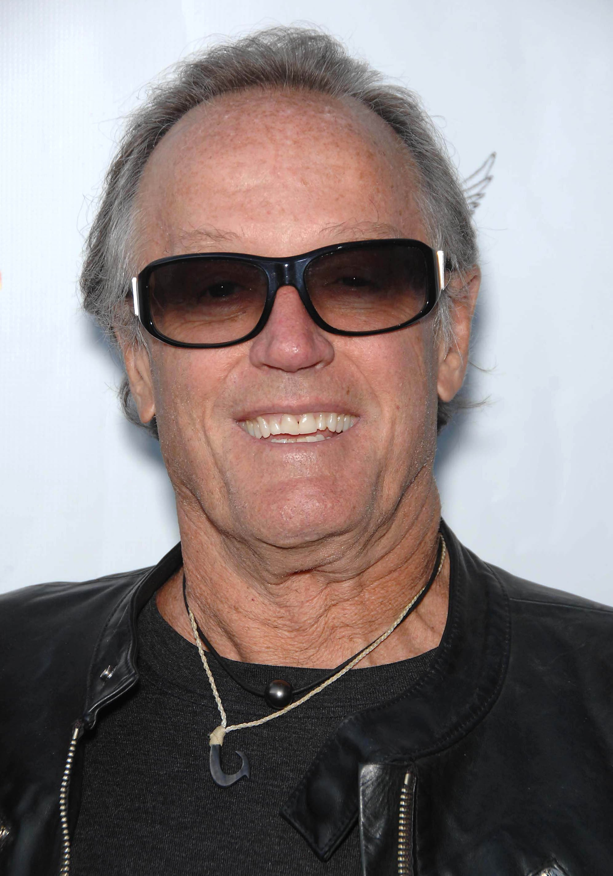 Peter Fonda HQ wallpapers