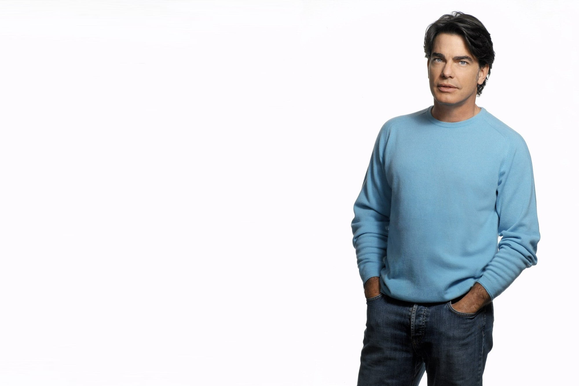 Peter Gallagher HQ wallpapers