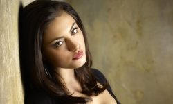 Phoebe Tonkin HQ wallpapers