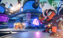 Plants vs. Zombies: Garden Warfare 2 HQ wallpapers